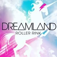 Dreamland Roller Disco