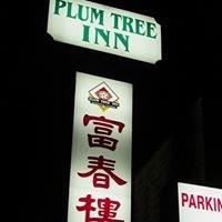 Plum Tree Inn