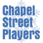 Chapel Street Players