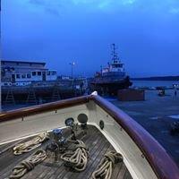 Port Townsend Shipwrights Co-op