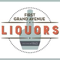 1st Grand Avenue Liquors