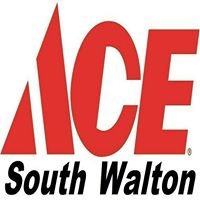 Ace Hardware of South Walton