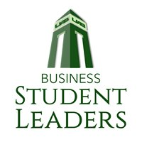 UAB Collat Business Student Leaders