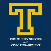 Trinity College Office of Community Service and Civic Engagement