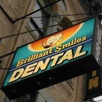 Brilliant Smiles Dental, PC