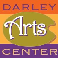 Darley Arts Center