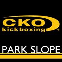 CKO Kickboxing Park Slope