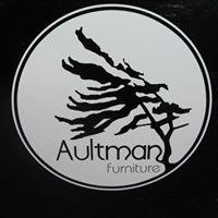 Aultman Furniture