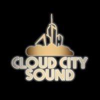Cloud City Sound - Portland, OR Recording Studio