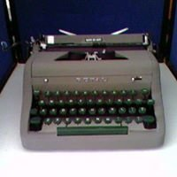 Amherst Typewriter & Computer