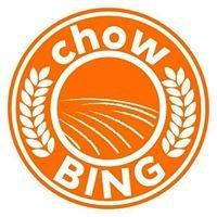 Chow Bing Buckhead