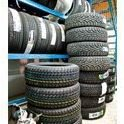 Hanvey Tire & Auto Repair