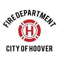 Hoover Fire Department