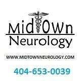 Midtown Neurology, P.C.