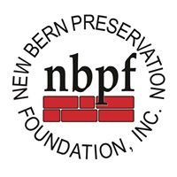 New Bern Preservation Foundation