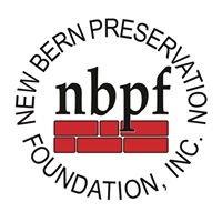 New Bern Preservation Foundation