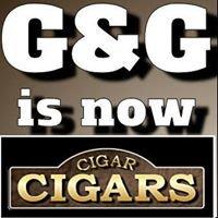G&G Cigars
