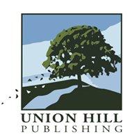 Union Hill Publishing