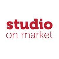 Studio on Market - Rental Photo Studio