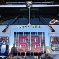 Good Will Fire Company #2 of West Chester