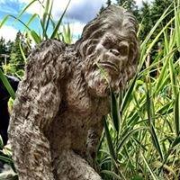 Bigfoot Growlers