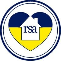 The Resident Student Association at The University of Delaware