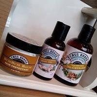 Cass Brand Organics