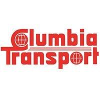 Columbia Transport Srl