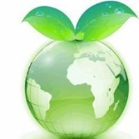 Apple Eco-Friendly Cleaning