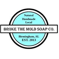 Broke the Mold Soap Co.