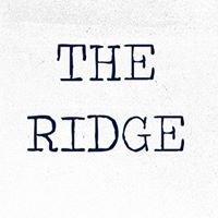 The Ridge Boutique