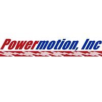Powermotion, Inc.