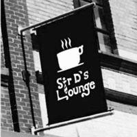 Sir D's Lounge