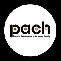Project for the Advancement of Our Common Humanity - PACH