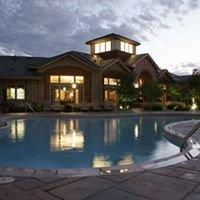 Sonoma Resort at Saddle Rock