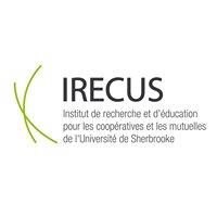 Irécus - Recherche et éducation pour les coopératives et les mutuelles