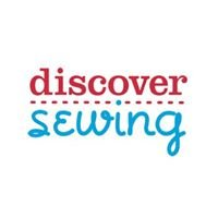 Discover Sewing