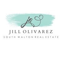 South Walton FL Real Estate