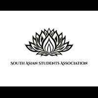 Hofstra South Asian Students Association