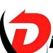 Direct Cellular Team LLC