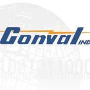 Conval, Inc.