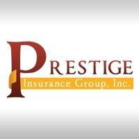 Prestige Insurance Group, Inc.
