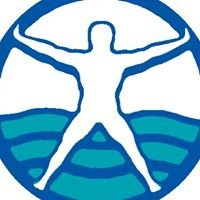 Orthopedic & Sports Physical Therapy Center, LLC