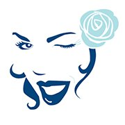 Miss Indigo Blue's Academy of Burlesque
