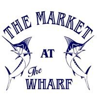 The Market at The Wharf