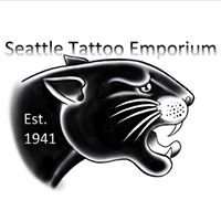 Seattle Tattoo Emporium