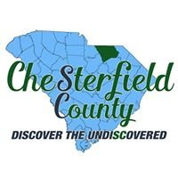 Chesterfield County, SC Tourism