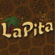 La Pita