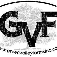 Green Valley Farms, Inc.
