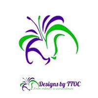 Designs by TTOC